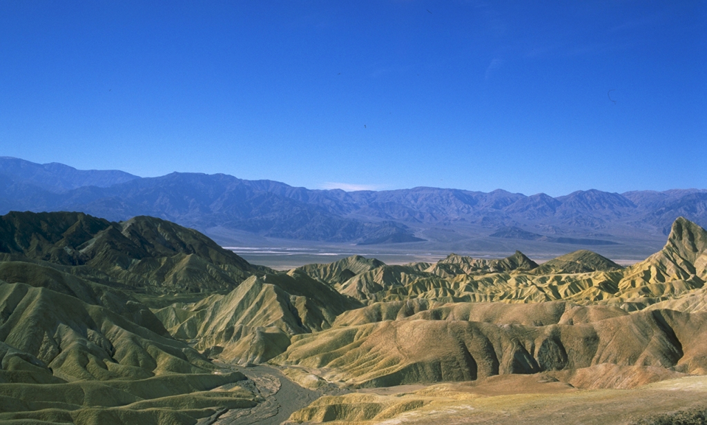 zabriskie point|