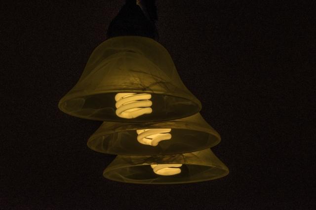 Dinette Pendant Light Fixture