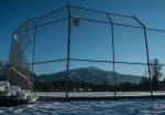 Field of Dreams, Meadow Park, Whistler, British Columbia, Canada