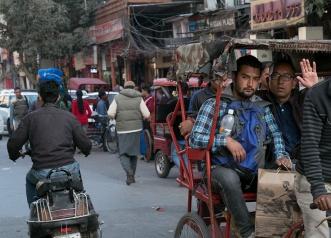 faces-in-the-crowd-1-chandni-chowk-delhi-india-copy