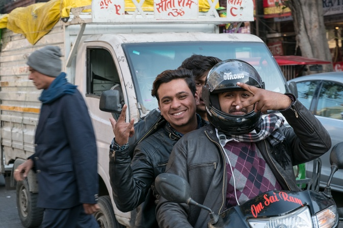 faces-in-the-crowd-12-chandni-chowk-old-delhi-india-copy