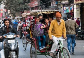 faces-in-the-crowd-2-chandni-chowk-delhi-india-copy