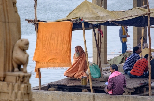bhagwan-on-the-ganges-ganga-river-varanasi-uttar-pradesh-india