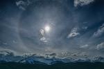 sphere-of-influence-tantalus-mountain-range-sea-to-sky-highway-british-columbia-canada