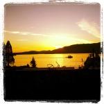 tugboat on amber seas, burrard inlet, Vancouver, British Columbia, Canada.jpg