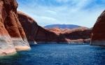 Lake Powell, Page, Arizona, United States of America