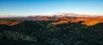 Four Peaks, Tonto National Forest, Near Mesa, Arizona, United States of America