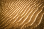 Ripples Never Come Back, Mesquite Flat Sand Dunes, Death Valley National Park, California, United States of America