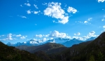 From Cheakamus to Tantalus, Sea to Sky Highway, British Columbia, Canada